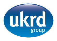 UKRD Group Logo
